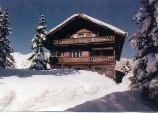 WinterBildChaletMaerliwald